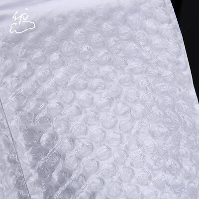 POLY Bubble Mailers Self Seal Padded Wholesale Mailing Shipping Bag Envelopes 9