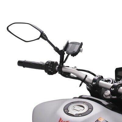 Supporto smartphone SH4 per Triumph Scrambler / 1200 XC / XE 6