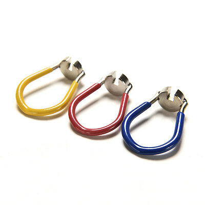 Bicycle Spoke Key Wheel Spoke Wrench Tool Nipples Bike Parts Durable BSB$ 4