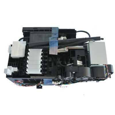 Pump Capping Assembly for Epson Stylus SureColor T5080 T7000 T7050 T7070 T7080 2