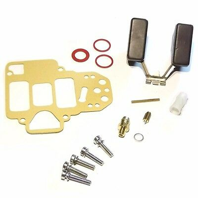 WEBER DCOE FLOAT assembly kit - fits FAJS/EMPI 38/40/45/48 all in one