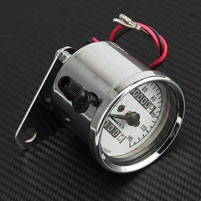 Motorcycle Odometer Speedometer for Yamaha Road Star Silverado Midnight XV1700
