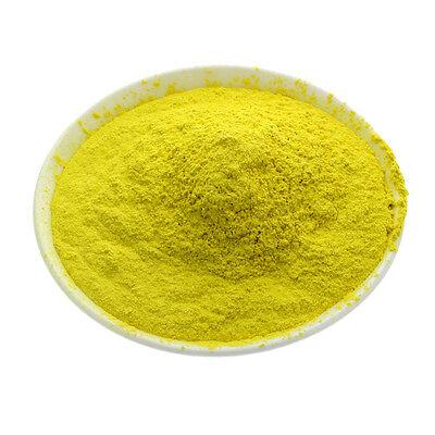 50g Cosmetic Grade Natural Mica Powder Pigment Soap Candle Colorant Dye 61 Color 10