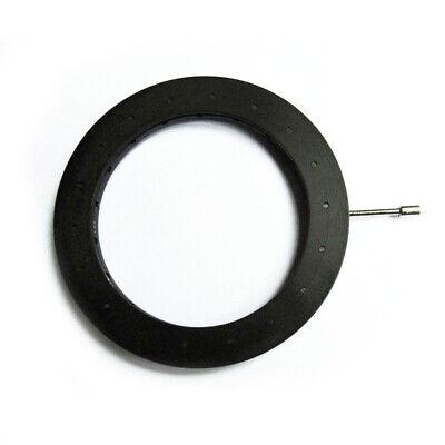4-60MM Mechanical Iris Aperture Diaphragm Condenser Camera Module Parts 6