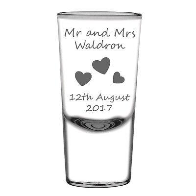 Wedding Supplies Home Furniture Diy Personalised Engraved