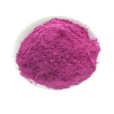 10g Cosmetic Grade Natural Mica Powder Pigment Soap Candle Colorant Dye 61 Color 9