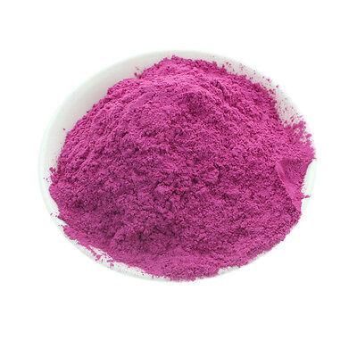 50g Cosmetic Grade Natural Mica Powder Pigment Soap Candle Colorant Dye 61 Color 9
