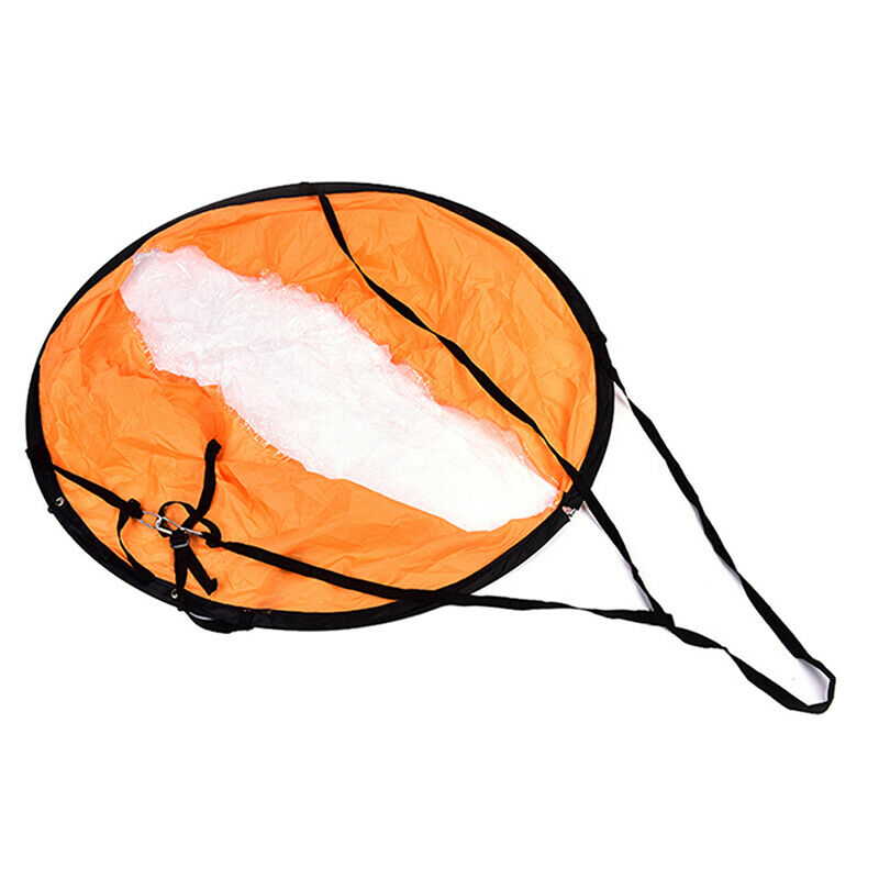 Kajakboot Wind Segel Sup Paddle Board Segeln Kanu Ruderboote Windfen  pt