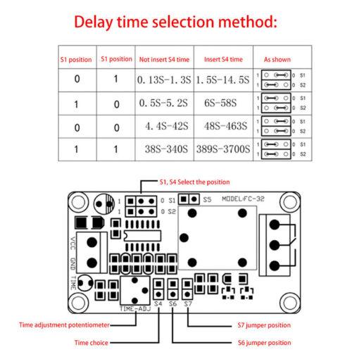 5PCS LP2950CDT-5.0 TO-252 Micropower Voltage Low Dropout Regulators 5V 100mA