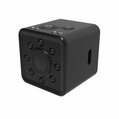 Mini Telecamera Nascosta Spy Cam Camera Wifi Spia Sorveglianza Subacquea Full Hd 4