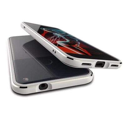 Ultra Thin Luxury Aluminum Metal Bumper Case Frame Cover For ALL Phones 9