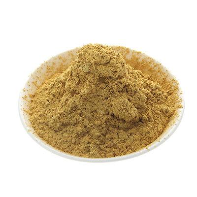 50g Cosmetic Grade Natural Mica Powder Pigment Soap Candle Colorant Dye 61 Color 7