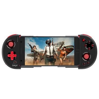 iPega PG-9087 Bluetooth Sans fil Une manette Manette de jeu pour android phone 3