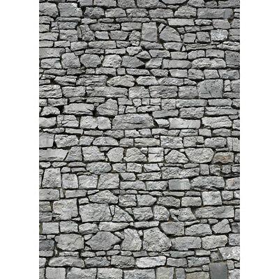 Brick Walls Photography Backdrops Photo Props Retro Background Vinyl 10x10FT 8
