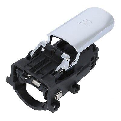 Delonghi Nespresso diffuseur piston TMBU Lattissima Touch EN550 EN560 F511 F521 4