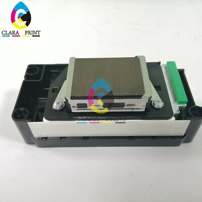 Green connnector original mimaki dx5 printhead with memory board-M007947 2
