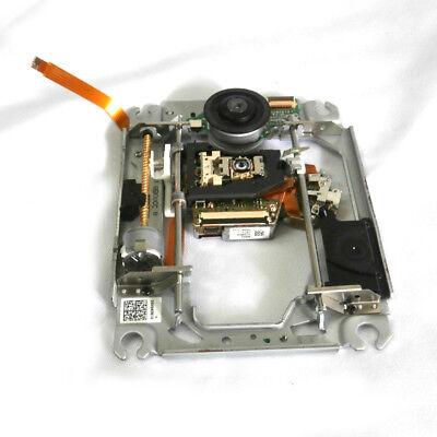 NEW PLAYSTATION 3 REPLACEMENT FAT PS3 LASER KES 400A KEM 400A Lens & Deck 4