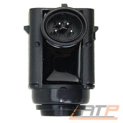 Sensor Einparkhilfe 4-Polig Für Mercedes Benz C219 E-Klasse W210 S210 W211 S211 3