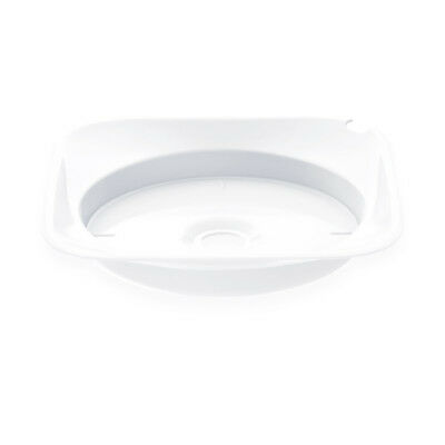 Petkit Eversweet Health Water Drinking Fountain Replacement Filter 1pc & Tray 2