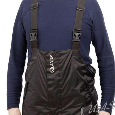 M Thermal Suits Angel Anzug Angler Anzug Kva Bekleidung Quantum Qualitäts Thermo Anzug Gr