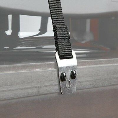 1PC Polyester+alloy Anti-Tip Furniture&TV Safety Straps Anchors Tool #am8 7