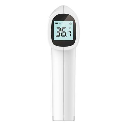 Temperature Gun No-contact Digital Medical Laser Infrared IR Thermometer Sensor 5