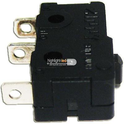 Micro Schalter 5a Ideal Fur Modellbau Rc 1 18 H0 Tt Z Eur 3 29