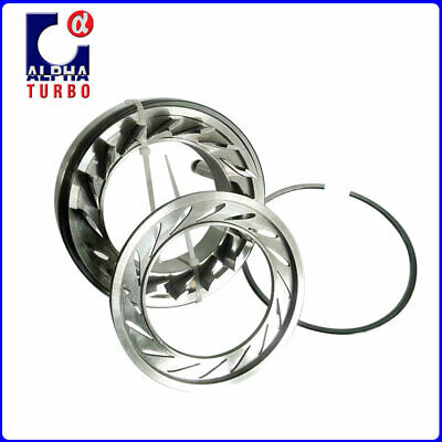 HE561VE TURBO TURBOCHARGER cartridge chra parts Nozzle Ring for COMMINS  Holset A