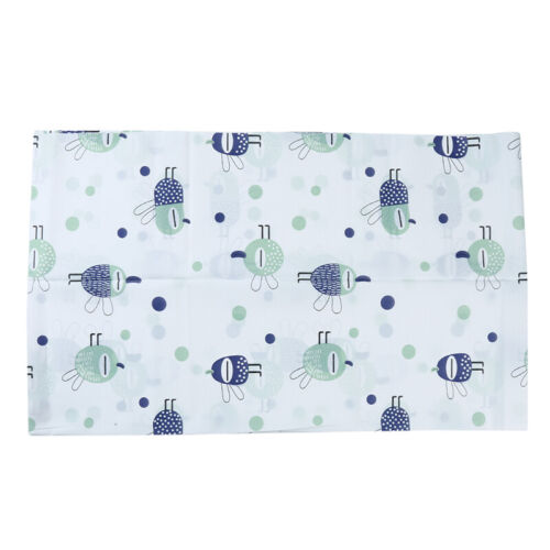 Tablecloth Waterproof Rectangular Printed Table Cloth Cover Kitchen Decor 6A 5