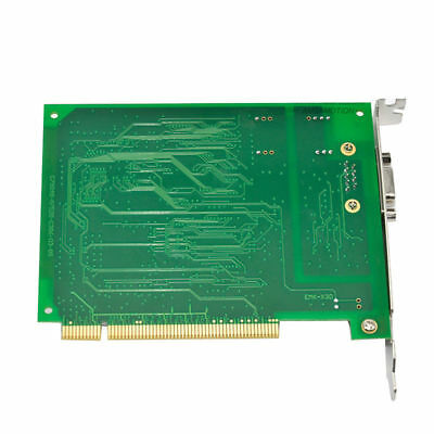 CP5611 PCI Card For Siemens Simatic Card 6GK1561-1AA00 CP DP/PROFIBUS/MPI 3