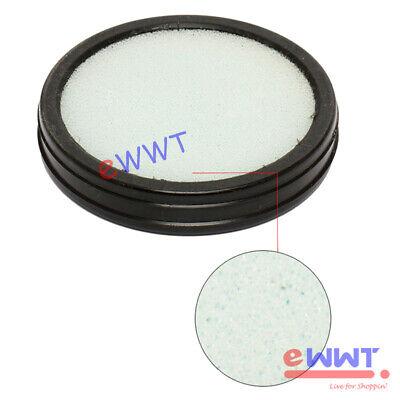 for Philips PowerPro Aqua FC6400 FC6401 CP9985 Washable Filter Foam Pad ZVOT951