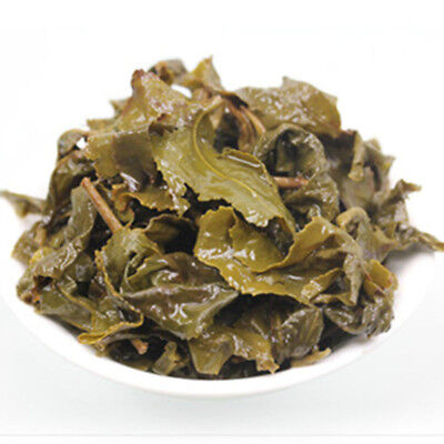 Thé Vert Haute Qualité Thé Jinoluan Thé 50g Super Lait Oolong Thé Santé Chinois 9