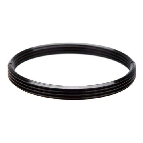 Mount Adapter Ring M39 to M42 Screw for Leica L39 LTM LSM Lens to Pentax M39-M42 5