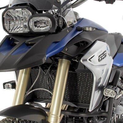 Zusatzscheinwerfer Set S5 Yamaha XT 660 R/ X, XT 660 Z Tenere, MT-10