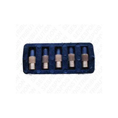 Briquet VIRAX allumage chalumeaux briquet allumeur post oxy