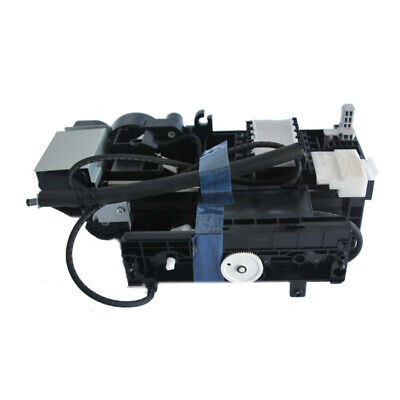 Pump Capping Assembly for Epson Stylus SureColor T5080 T7000 T7050 T7070 T7080 3