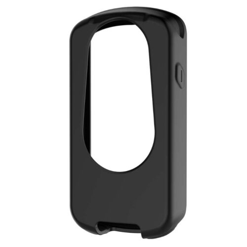 Multi-color Silicone Case Skin Cover For Garmin Edge 1030 GPS Cycling Computer 4