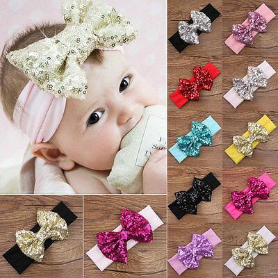 Neugeborenes Mädchen Hut rosa Schleife weißes Hut