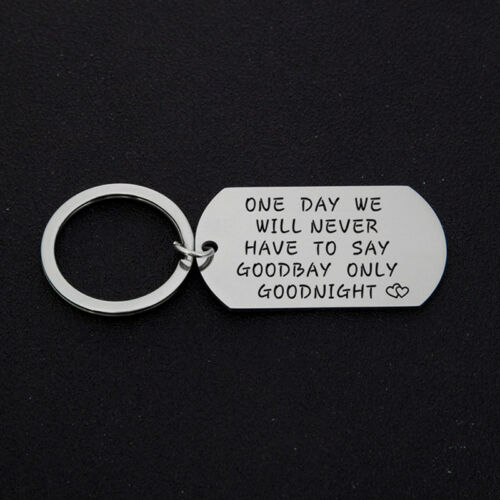 I Love You For Who You Are But That Dick Sure Is A Bonus Keyring Keychain QK 10