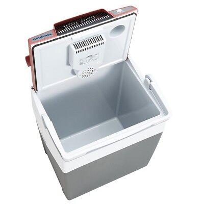 Mobicool V30 Frigo Portatile Litri 29 Ca Frigoriferi E Congelatori Termoelettrico Doppia Alimentazione Online Shop Elettrodomestici