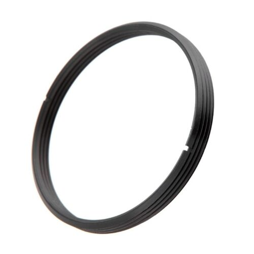 Mount Adapter Ring M39 to M42 Screw for Leica L39 LTM LSM Lens to Pentax M39-M42 2