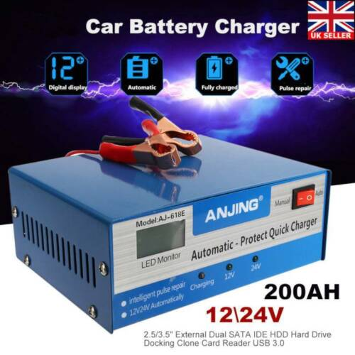 chargeur usb voiture reparation