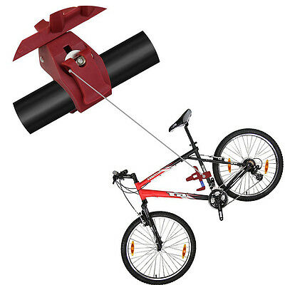 Bicycle Bike Water Bottle Cage Drink Cup Holder Rack Mountain Bike Cycling UVI