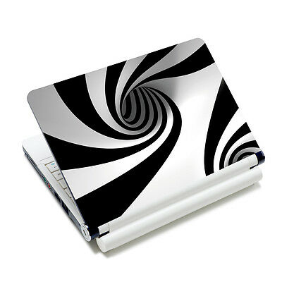 "Cool Designs Universal Laptop Skin Cover Sticker Decal For 15.6"" Acer Dell ASUS"