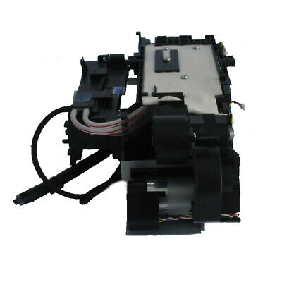 Pump Capping Assembly for Epson Stylus SureColor T5080 T7000 T7050 T7070 T7080 6