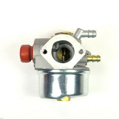 Carburetor Kit Replace For Tecumseh 640004 640014 640025 A B C OHH50 55 60 Carb