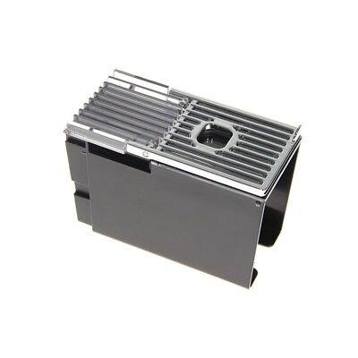 Delonghi Nespresso contenitore capsule + poggiatazze Lattissima Pro EN750 F456 4