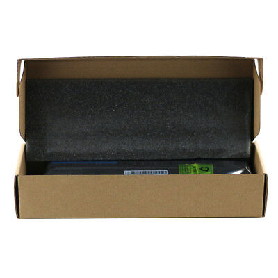 "Batterie Battery Pour Apple MacBook Pro 13"" A1322 A1278 2010 2011 2012 63.5Wh 4"