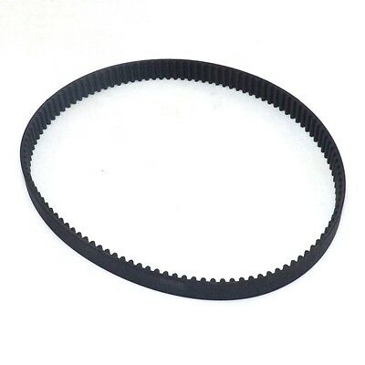 575-5M-15 Timing Drive Belt For Electirc Scooter