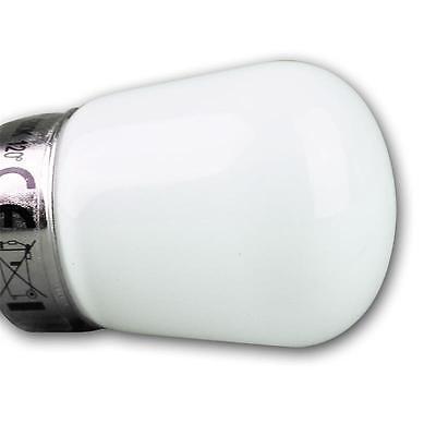 E14 Lampe LED Mini Blanc Chaud 140lm 230V 2W,Source D'Éclaraige Réfrigérateur 4